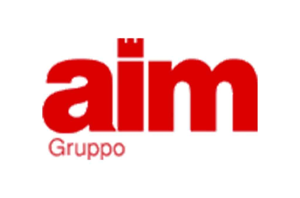 AIM Gruppo
