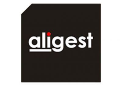Aligest