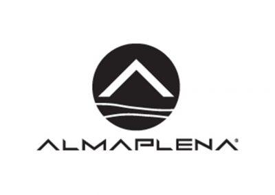 Almaplena