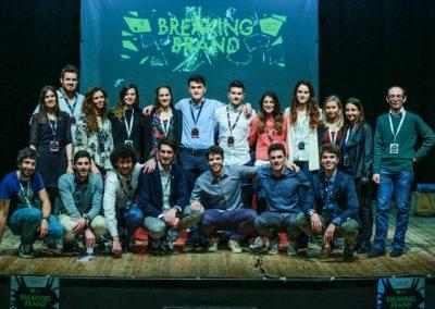 Breaking-Brand-1024x683