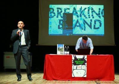 Breaking-Brand-ABB-2-1024x683-1
