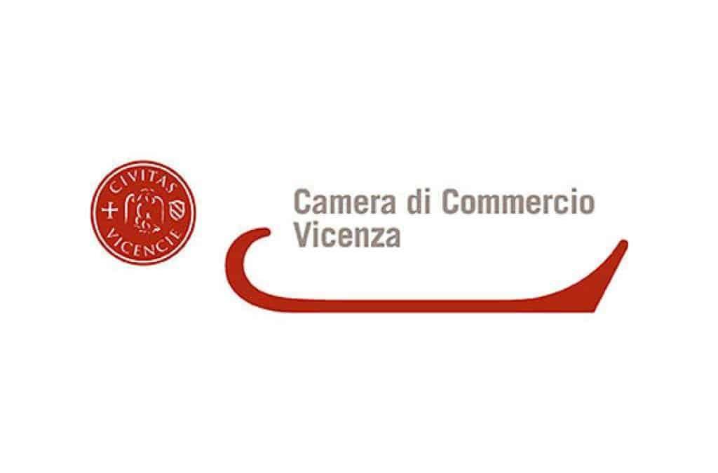 Camera Commercio Vicenza