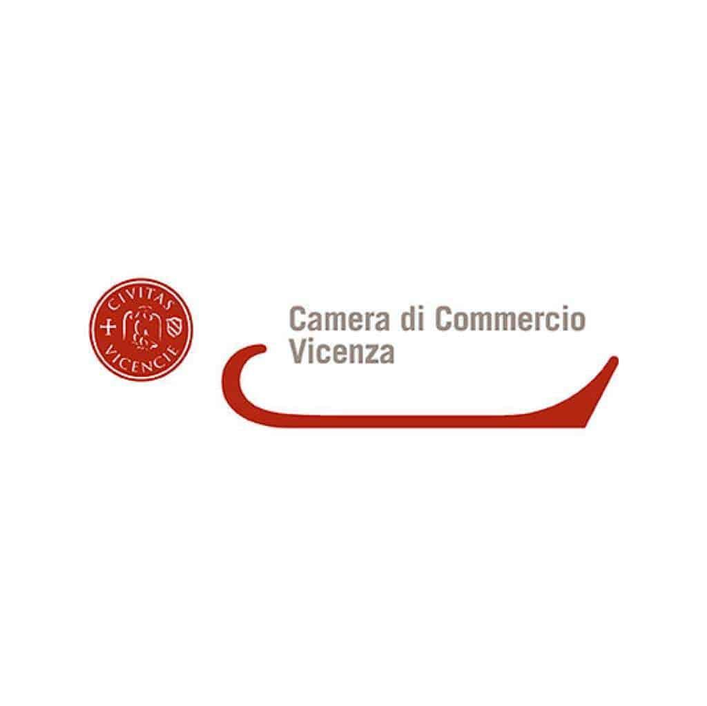 Camera di Commercio Vicenza