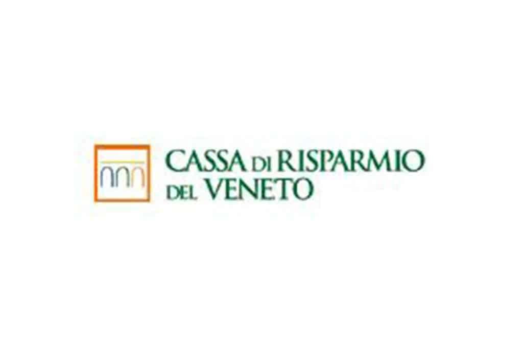 Cassa di Risparmio del Veneto