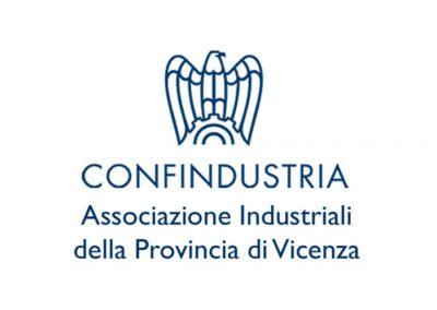 Confindustria Vicenza