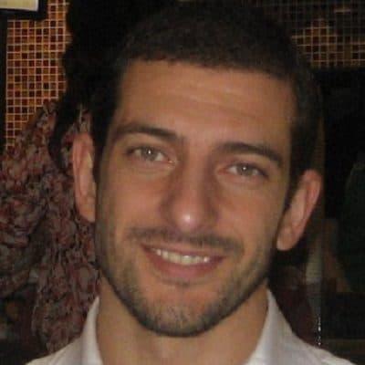 Davide Merlin