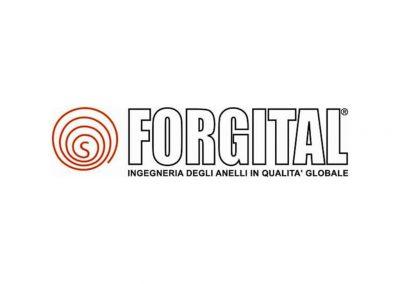 Forgital