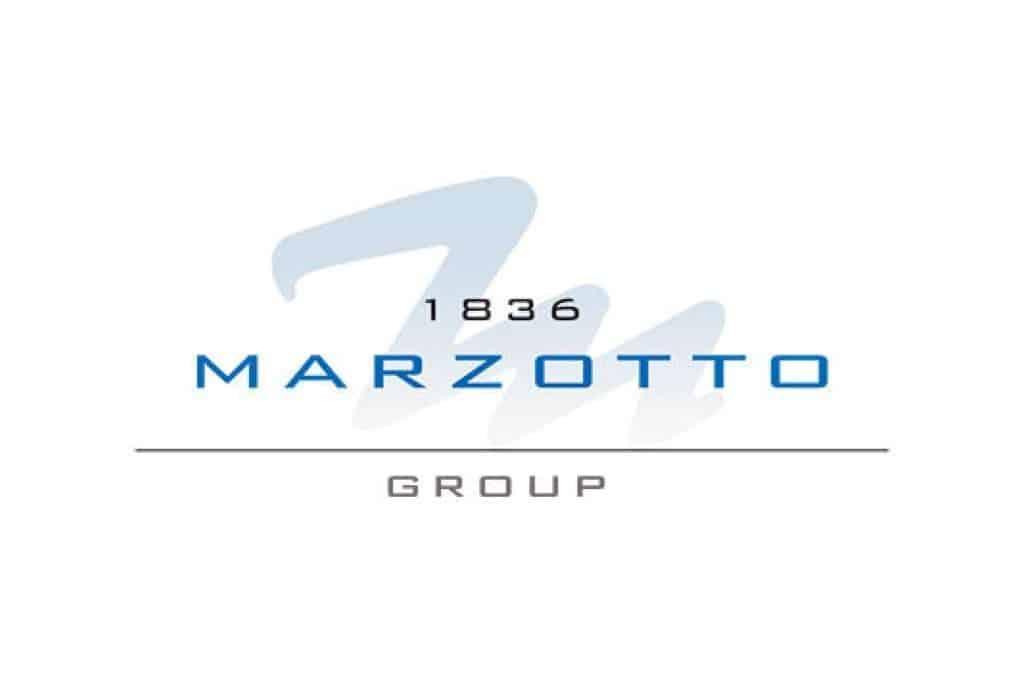 Marzotto