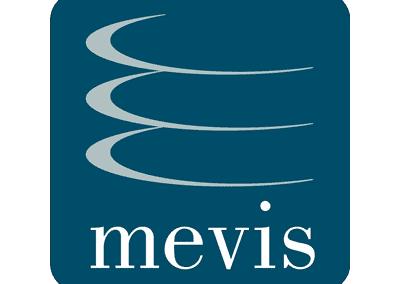 Mevis