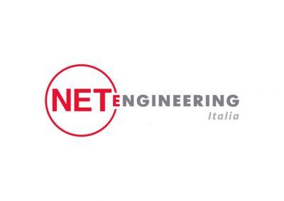 NETEngineering