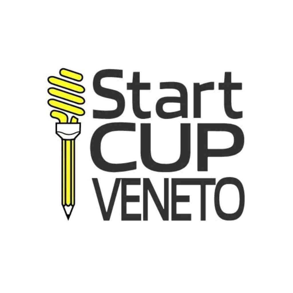StartCup Veneto