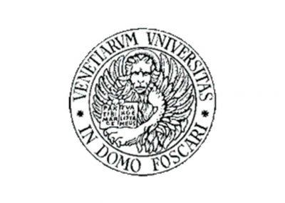 Università di Venezia Ca' Foscari