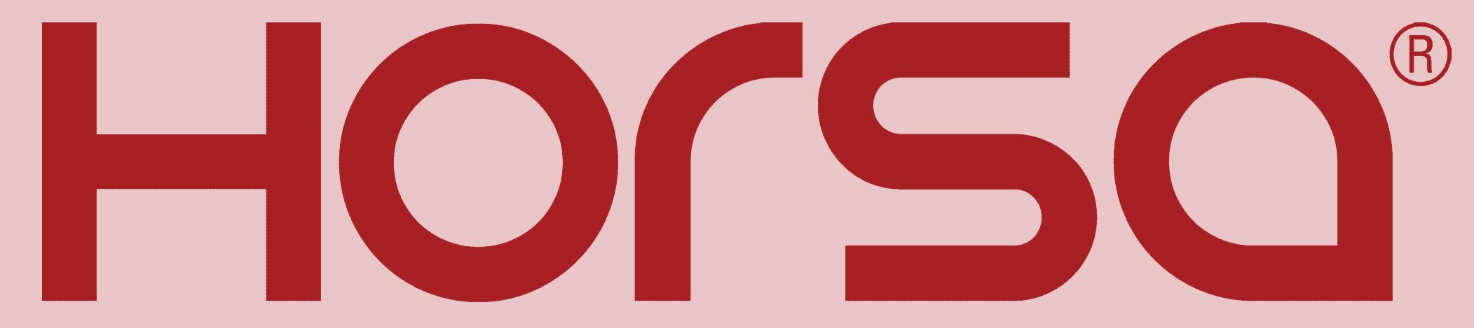 Risultati immagini per horsa logo