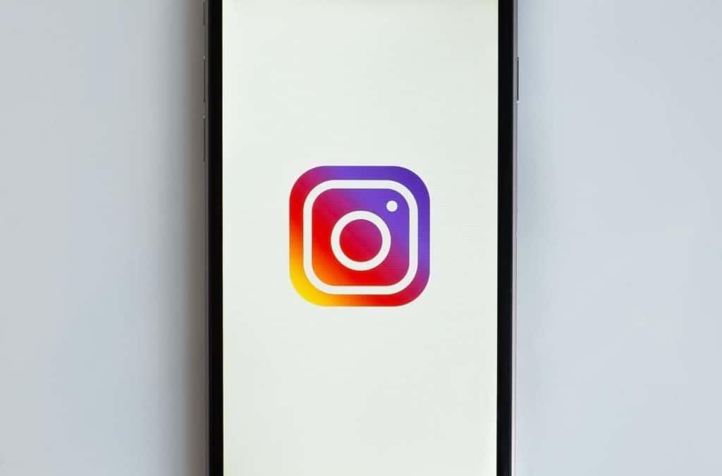 Social Media Marketing su Instagram