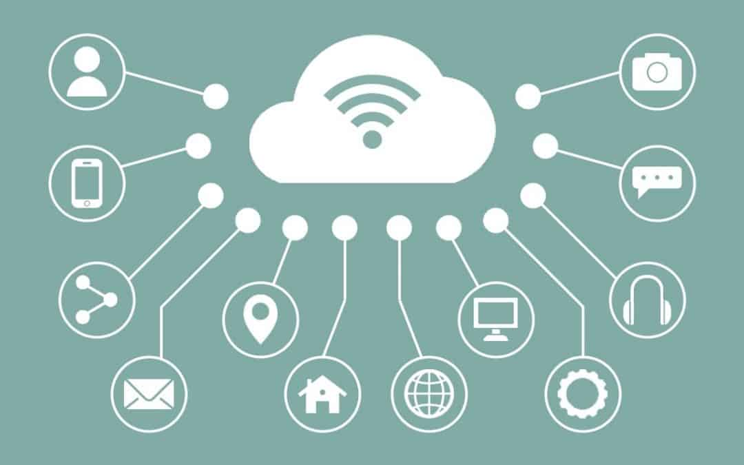 Internet of Things: benefici e problemi