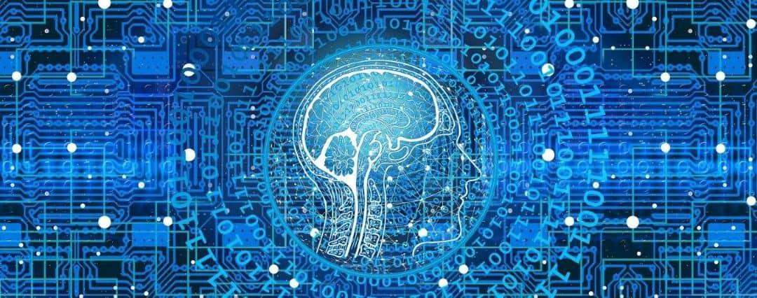 DIGITAL HUMANISM: l'uomo al centro del progresso tecnologico