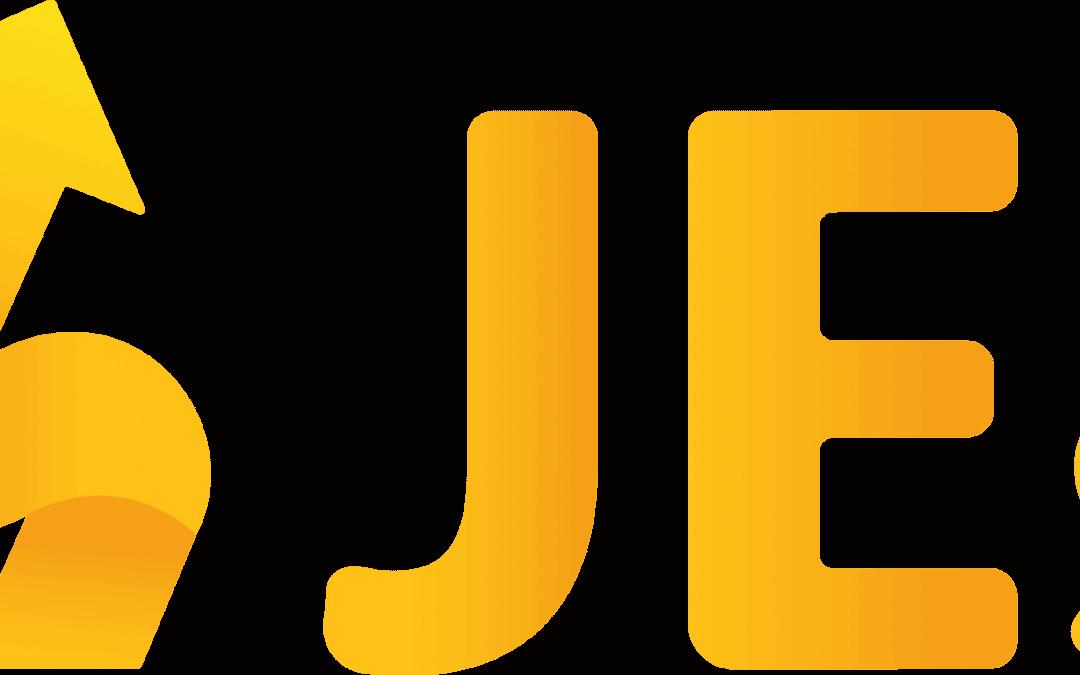 4Jes: la partenership di JEst